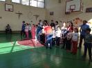 Мы готовы к ГТО_6